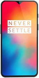 Riparazione OnePlus 6T