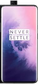 Riparazione OnePlus 7 Pro