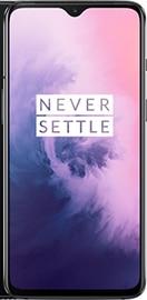 Riparazione OnePlus 7