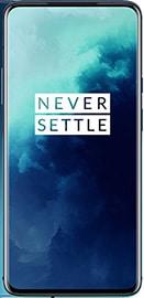Riparazione OnePlus 7T Pro