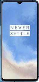 Riparazione OnePlus 7T