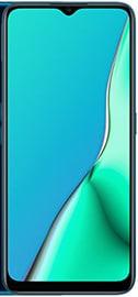 Oppo A9 2020 assistenza riparazioni cellulare smartphone tablet itech