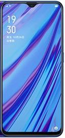 Oppo A9 assistenza riparazioni cellulare smartphone tablet itech