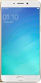 Oppo F1S assistenza riparazioni cellulare smartphone tablet itech