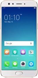 Oppo F3 assistenza riparazioni cellulare smartphone tablet itech