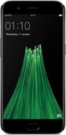 Oppo R11 assistenza riparazioni cellulare smartphone tablet itech
