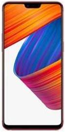 Oppo R15 assistenza riparazioni cellulare smartphone tablet itech
