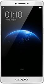 Oppo R7 Plus assistenza riparazioni cellulare smartphone tablet itech