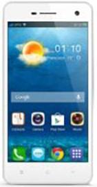 Oppo R819 assistenza riparazioni cellulare smartphone tablet itech