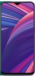 Oppo RX17 Pro assistenza riparazioni cellulare smartphone tablet itech