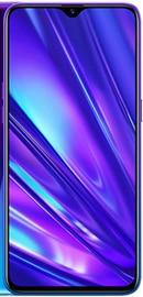 Oppo Realme 5 Pro assistenza riparazioni cellulare smartphone tablet itech