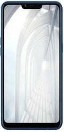 Oppo Realme C1 assistenza riparazioni cellulare smartphone tablet itech
