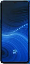 Oppo Realme X2 Pro assistenza riparazioni cellulare smartphone tablet itech