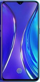 Oppo Realme XT assistenza riparazioni cellulare smartphone tablet itech