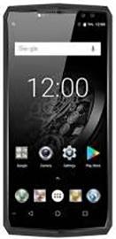 Oukitel K10 assistenza riparazioni cellulare smartphone tablet itech