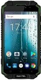 Oukitel K10000 Max assistenza riparazioni cellulare smartphone tablet itech