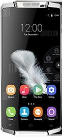Oukitel K10000 assistenza riparazioni cellulare smartphone tablet itech