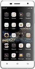 Oukitel K4000 Pro assistenza riparazioni cellulare smartphone tablet itech