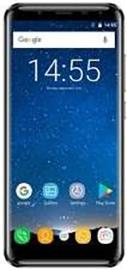 Oukitel K5000 assistenza riparazioni cellulare smartphone tablet itech