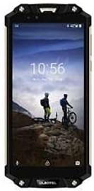 Oukitel WP2 assistenza riparazioni cellulare smartphone tablet itech