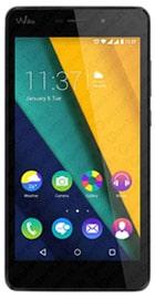 PULP assistenza riparazioni cellulare smartphone tablet itech