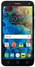 Pop 4 Ot 5051d assistenza riparazioni cellulare smartphone tablet itech