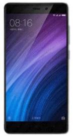 Riparazione Xiaomi Redmi 4 Pro