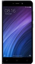 REDMI 4A assistenza riparazioni cellulare smartphone tablet itech