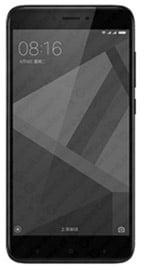 REDMI 4X assistenza riparazioni cellulare smartphone tablet itech