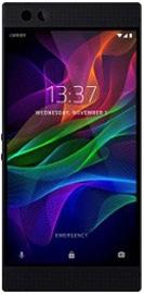 Razer Phone assistenza riparazioni cellulare smartphone tablet itech
