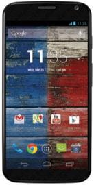 Riparazione Motorola Moto X XT1052