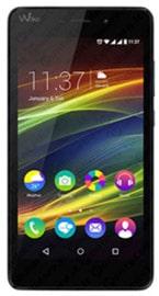 SLIDE 2 assistenza riparazion -cellulare smartphone tablet itech