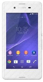 SONY XPERIA E3 assistenza riparazioni cellulare smartphone tablet itech