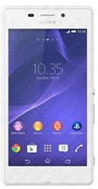 SONY XPERIA M2 D2303 assistenza riparazioni cellulare smartphone tablet itech