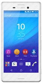 SONY XPERIA M4 assistenza riparazioni cellulare smartphone tablet itech