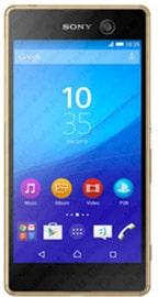 SONY XPERIA M5 assistenza riparazioni cellulare smartphone tablet itech