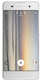 SONY XPERIA XA F3111 assistenza riparazioni cellulare smartphone tablet itech