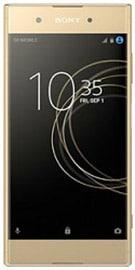 Riparazione Sony Xperia XA1 Plus