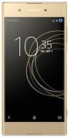 SONY XPERIA XA1 ultra assistenza riparazioni cellulare smartphone tablet itech