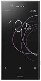 SONY XPERIA XZ1 compact assistenza riparazioni cellulare smartphone tablet itech