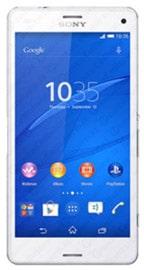 SONY XPERIA Z3 COMPACT assistenza riparazioni cellulare smartphone tablet itech