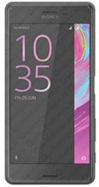 SONY XPERIA x F5121 assistenza riparazioni cellulare smartphone tablet-itech