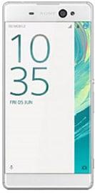 Riparazione Sony Xperia XA Ultra F3211