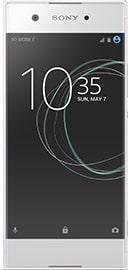 SONY XPERIA xa1 assistenza riparazioni cellulare smartphone tablet itech