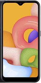 Samsung Galaxy A01 assistenza riparazioni cellulare smartphone tablet itech