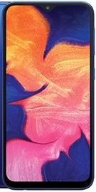 Samsung Galaxy A10 assistenza riparazioni cellulare smartphone tablet itech