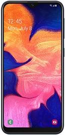 Riparazione Samsung Galaxy A10e