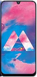 Riparazione Samsung Galaxy A2 Core
