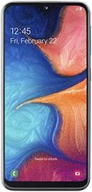 Riparazione Samsung Galaxy A20e