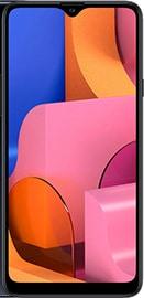 Riparazione Samsung Galaxy A20s